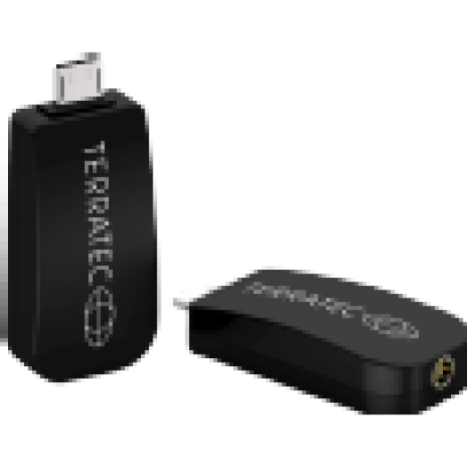 DVB-T tuner micro USB Android (130634)