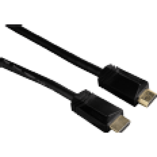 122108 High Speed HDMI Ethernet kábel 10 m