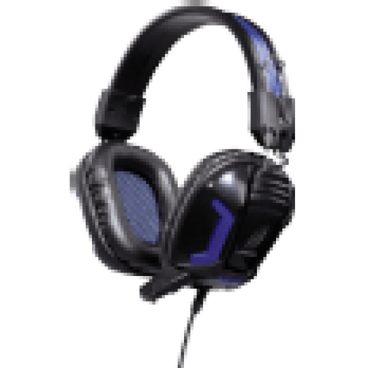 uRage SoundZ Essential gaming headset (113744)