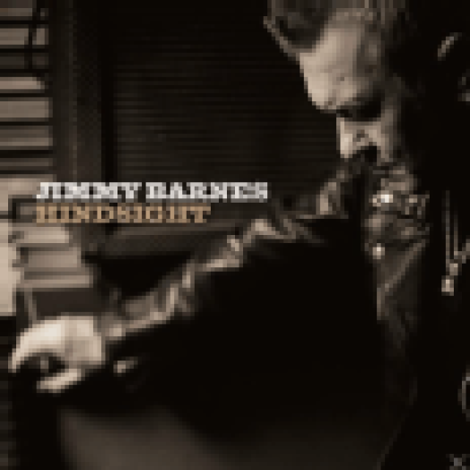 Hindsight LP