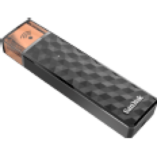Connect Wifi Stick 32GB (139744)