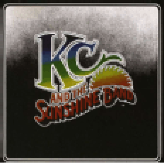KC and the Sunshine Band (Expanded Edition) CD