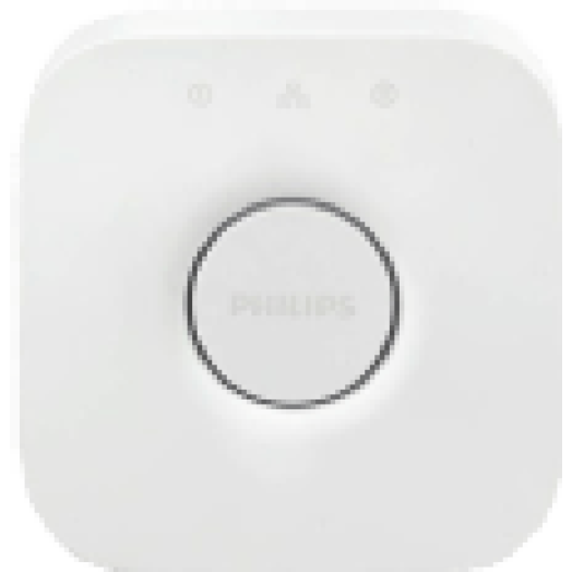 HUE Bridge Applehomekit