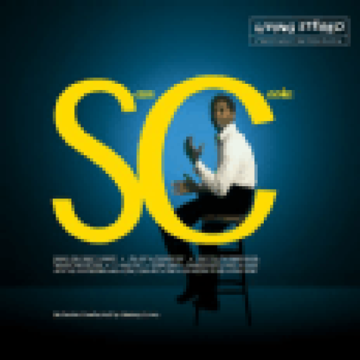 Swing Low (Bonus Track) LP