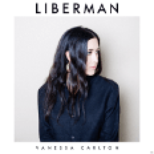 Liberman CD