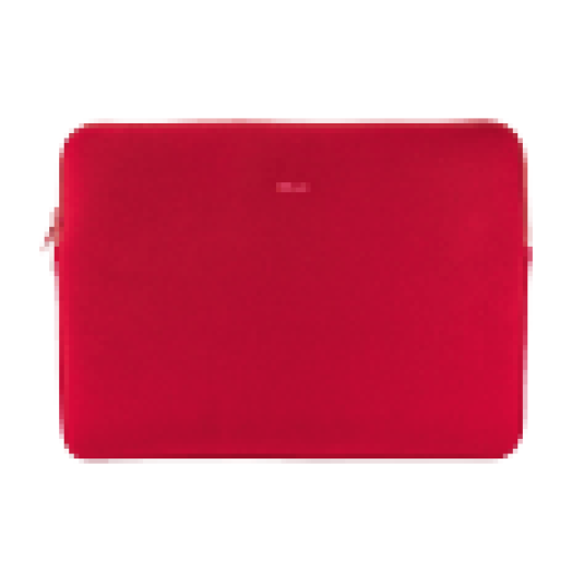 "21250 PRIMO SLEEVE 15.6"" RED"