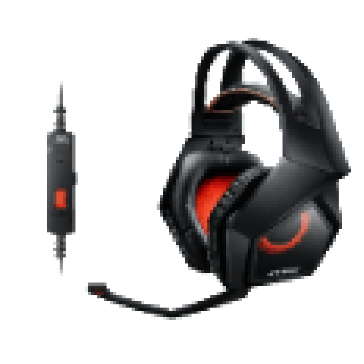 Strix 2.0  gaming headset