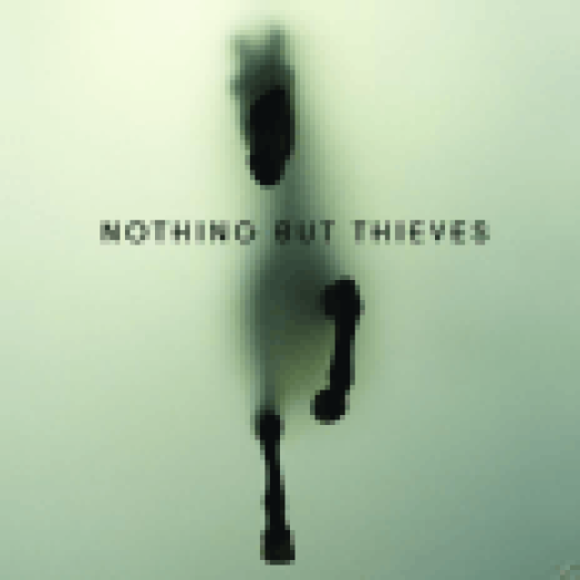 Nothing But Thieves (Vinyl LP (nagylemez))