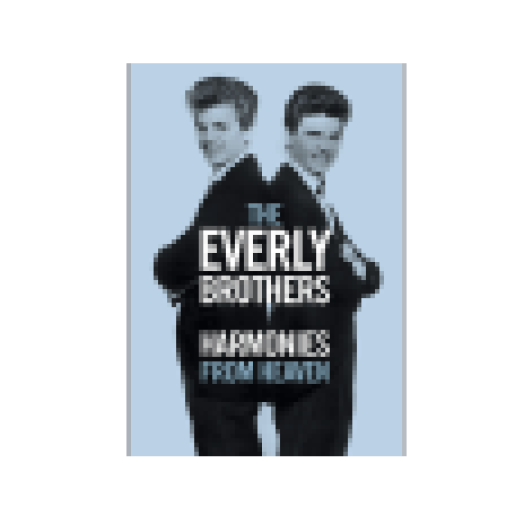 Harmonies from Heaven (DVD + Blu-ray)