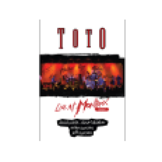 Live at Montreux 1991 (DVD)