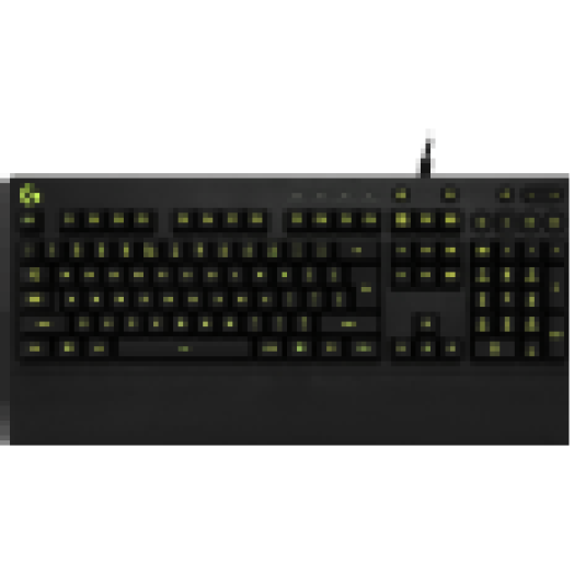 920-008093 G213 GAMING KEYBOARD