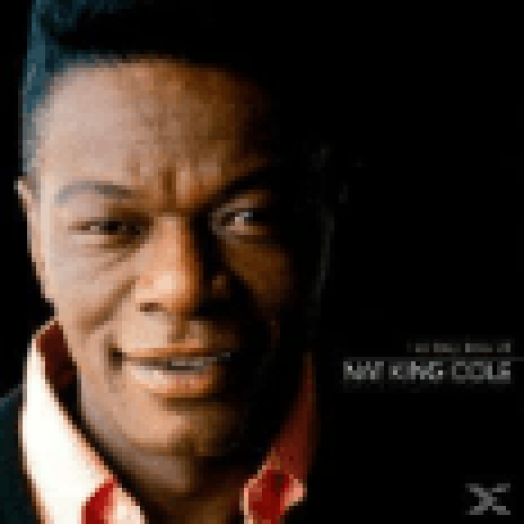 The Very Best Of Nat King Cole CD