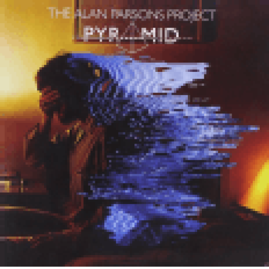 Pyramid (Expanded Edition) (A piramis) CD
