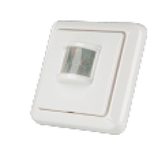 AWST-6000 wireless sensor (71013)