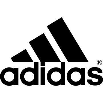 Adidas M3 Outlet