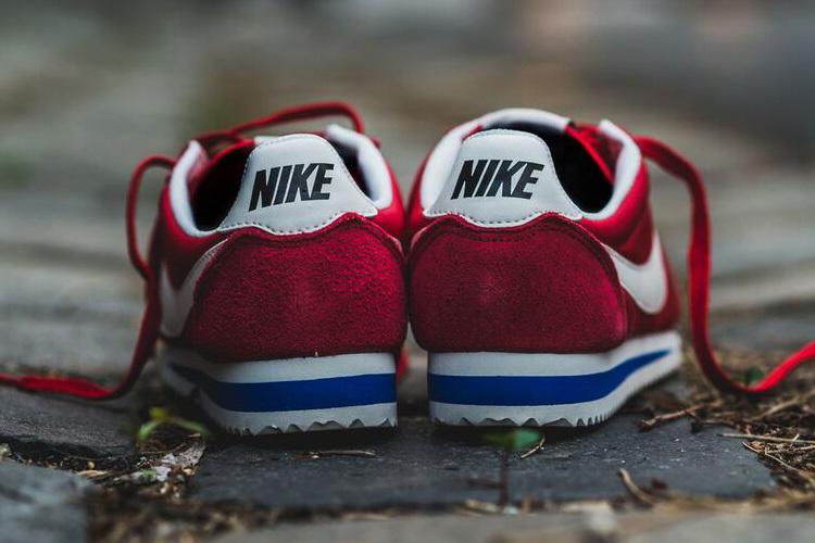super popular 81675 caa48 Újra hódít a Nike Cortez - globalplaza