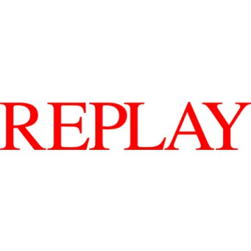 Replay Premier Outlet