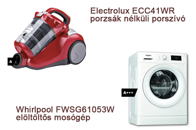 electrolux-whirlpool-akció-auchan