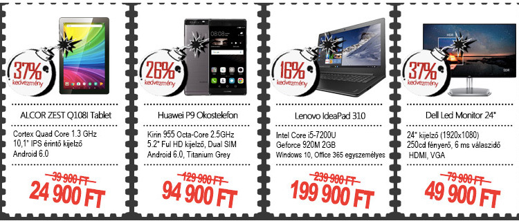 notebook-hu-black-friday