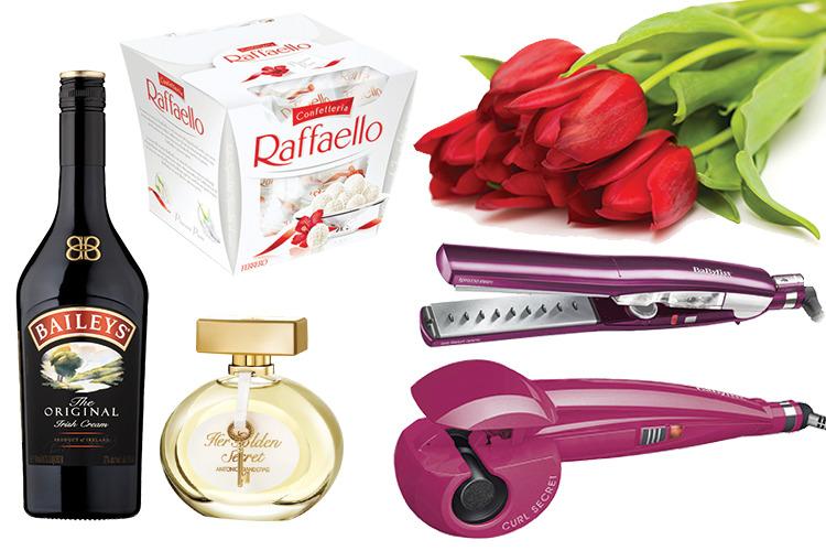 a4ca14dba0 Raffaello 150 g, 4660 Ft/kg, 699 Ft, Bailey's ír krémlikőr 0,7 l, 5999  Ft/l, 4199 Ft, Antonio Banderas női parfüm 50 ml, 69980 Ft/l, 3499 Ft, ...