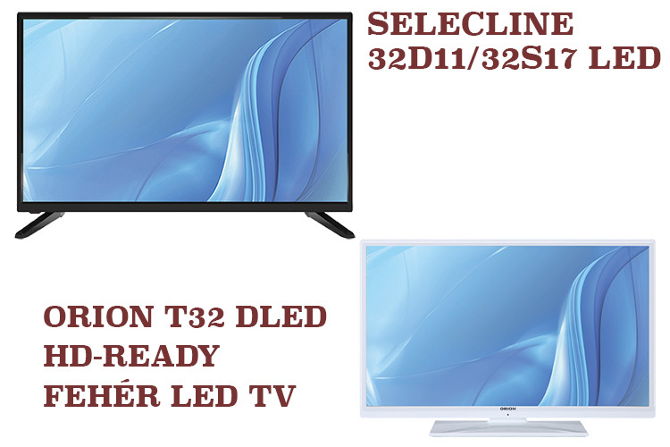 selecline-orion-monitor-tv-auchan-akció