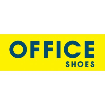 Office Shoes Campona Budapest