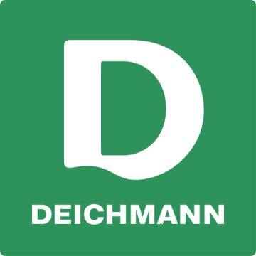 Deichmann Park Center Miskolc
