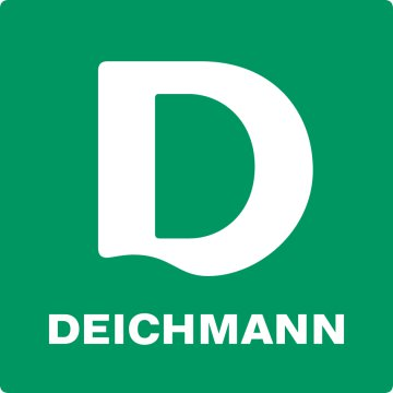 Deichmann Szombathely Center
