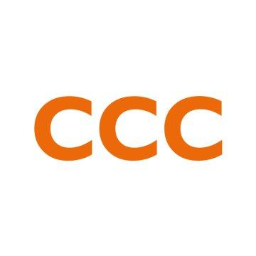 1436d130e939 CCC Debrecen Fórum - nyitvatartás, cím, termékek, akció