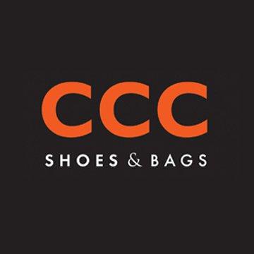 CCC Savoya Park nyitvatartás, cím, termékek, akció