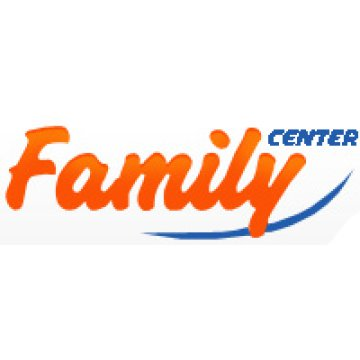 Family Center Mohács