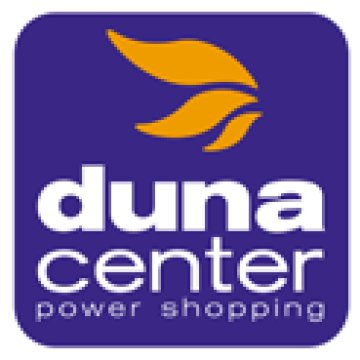 Duna Center Győr