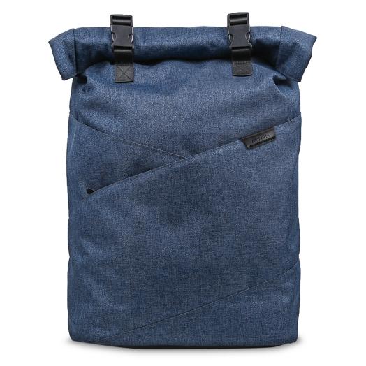 653122781719 Ars Una Urban hátizsák AU-10 - ár, vásárlás, rendelés, vélemények