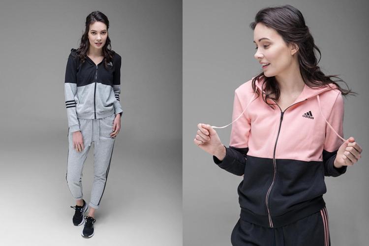 hivatalos oldal első ránézésre cipő olcsó Adidas szabadidőruhák akciósan a Sportfactory-nál! - globalplaza