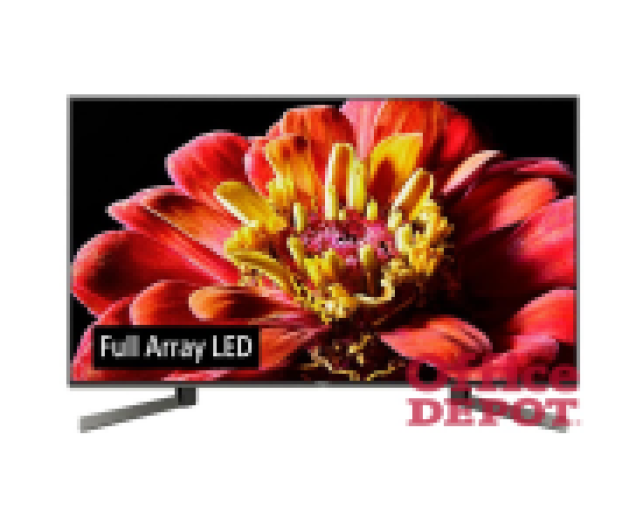 "Sony 49"" KD-49XG9005BAEP 4K HDR Android Smart LED TV"