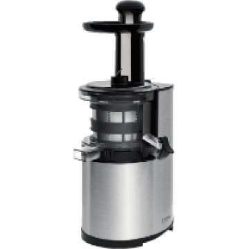 CASO SJ 200 (3500) slow juicer - ar, vasarlas, rendelEs, vElemEnyek