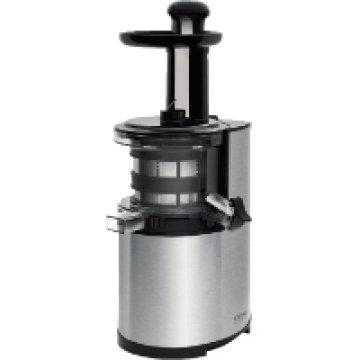 Slow Juicer Tesco : CASO SJ 200 (3500) slow juicer - ar, vasarlas, rendelEs, vElemEnyek