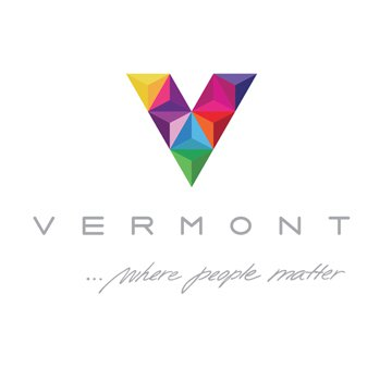 Vermont Outlet