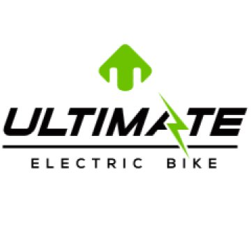 Ultimate Electric Bike