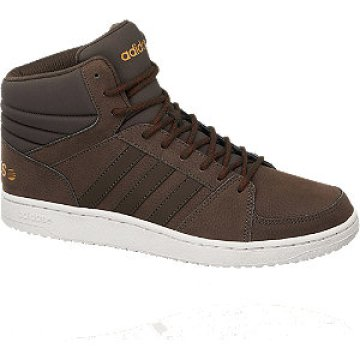 adidas neo label adidas neo label DAILY TEAM férfi sneaker