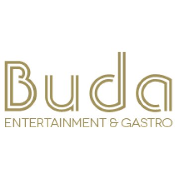Buda Entertainment & Gastro