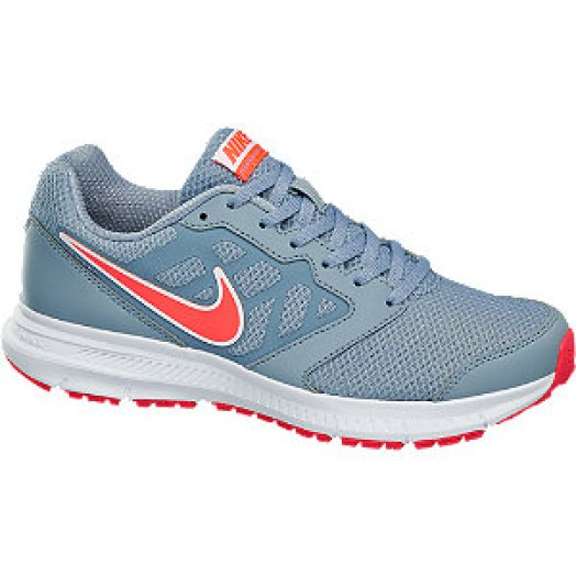Nike WMNS DOWNSHIFTER 6 MSL light weight futócipő