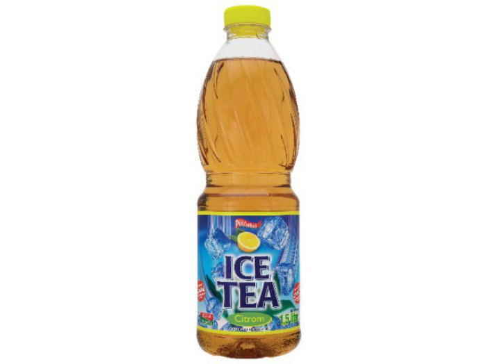 Pölöskei Ice Tea