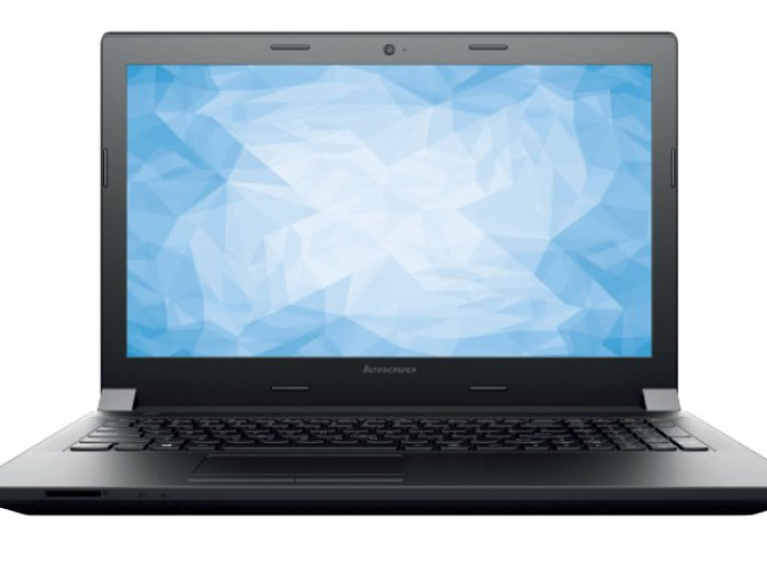 lenovo Ideapad B50-70 notebook