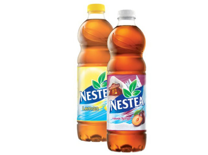 Nestea Ice Tea