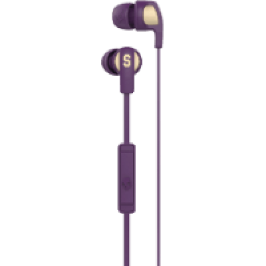 SB 2 headset ill famed/purple/cream (S2PGHY-496)