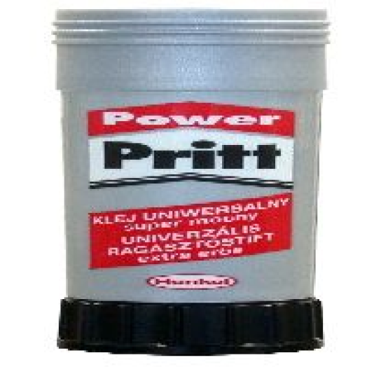 Power Pritt Ragasztóstift 19,5 g
