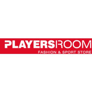 Playersroom Óbuda Stop Shop