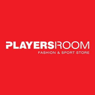 Playersroom Balaton Plaza