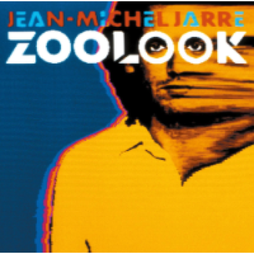 Zoolook CD